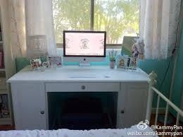 ikea liatorp desk grey ikea liatorp desk home design liatorp desks and