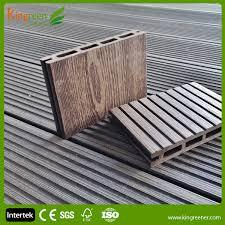 Outdoor Vinyl Flooring Gurus Floor For Decking Materials