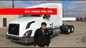 2011 Volvo VNL 630 - YouTube Peter Acevedo Sales Consultant Arrow Truck Linkedin Semi Trucks For In Tampa Fl Lvo Trucks For Sale In Ia Peterbilt Tractors For Sale N Trailer Magazine Inventory Used Freightliner Scadia Sleepers Kenworth T660 Cmialucktradercom How To Cultivate Topperforming Reps Pickup Fontana Daycabs Mack