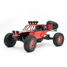 100 Brushless Rc Truck Feiyue FY03H 112 24G 4WD Car Metal Body Shell