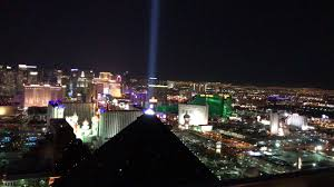On Top Of The Skyfall Lounge At The Delano Las Vegas - 2016 - YouTube Aureole Mandalay Bay Rx Boiler Room Buddha Statue At The Foundation Vhp Burger Bar Skyfall Lounge Delano Las Vegas Red Square Restaurant Vodka Rick Moonens Rm Seafood Fine Ding Resort And Casino Revngocom Time Out Events Acvities Things To Do Hotel White Marble Top Table Tag Bar With Marble Top Eater