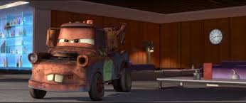 Mater The Tow Truck Images Mater Knows Karate HD Wallpaper And ... Ugly Ducklings Cars And Vehicles For Movies Ptoshoots 20 Hidden References In Disney Movies That Even The Most Devoted My Friend Found The Truck That Was In Original Pet Sematary Bedford Truck A Carrying Amerindian Children Flickr Monster Trucks 2017 Movie Hd 4k Wallpapers Images Amazoncom This Is Hallmark Christmas Watching Shirt Brothers Build Famous Cars From Daily Record Movieinspired Food We Wish Were Real Fdango Transformers Last Knight 5 Fire 4 Hire Tv Photo Gallery Amazon Fresh Honest Bison Transformers Scifi Wallpaper 2018