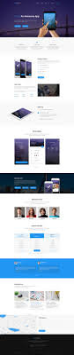 12 best App Introduction images on Pinterest