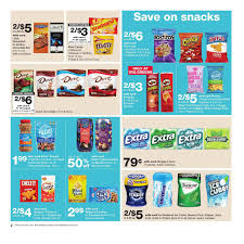 Walgreens Weekly Ad 4th Of July 2018 - Must Haves - Coupons ... New 7k Walgreens Points Booster Load It Now D Care Promo Code Lakeland Plastics Discount Expired Free Year Of Aarp Membership With 15 Pharmacy Discount Prescription Card Savings On Balance Rewards Coupon For Photo September 2018 Sale Coupons For Photo Books Samsung Pay Book November Universal Apple Black Friday Ads Sales Doorbusters And Deals Taylor Twitter Psa