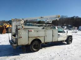 Bucket Trucks / Boom Trucks In Connecticut For Sale ▷ Used Trucks ... Bucket Trucks For Sale In Indiana Alberta Intertional Boom Michigan Sterling Florida Used Ford Tennessee 2014 Freightliner M2 Bucket Truck Boom For Sale 582981 Straight Arm Operation 10m 12m Foton Truck With Crane 4x2 Sold Manitex 5096s Boom Truck Mounted To 2007 Kenworth T800 Aerial Lifts Cranes Digger Forsale Best Of Pa Inc Truckdomeus 2017 Ram 5500 Homestead Fl New And Concrete Pump Equiptment