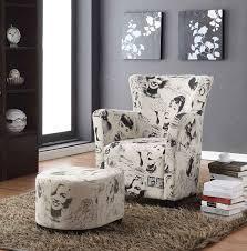 bedroom design fabulous cheap marilyn monroe bedroom decor