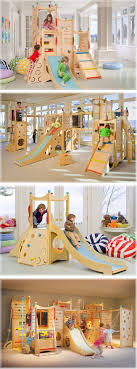 25+ Unique Play Structures Ideas On Pinterest | Play Structures ... Pikler Triangle Dimeions Wooden Building Blocks Wood Structure 10 Amazing Outdoor Playhouses Every Kid Would Love Climbing 414 Best Childrens Playground Ideas Images On Pinterest Trying To Find An Easy But Cool Tree House Build For Our Three Rope Bridge My Sons Diy Playground Play Diy Plans The Kids Youtube Best 25 Diy Ideas Forts 15 Excellent Backyard Decoration Outside Redecorating Ana White Swing Set Projects Build Your Own Playset