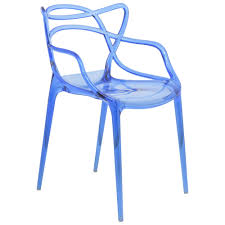Plankt Design Chair - Blue Best High Chair Y Baby Bargains Contemporary Back Ding Home Office Dntt End 10282017 915 Am Spchdntt 04h Supreme Fniture System Orb Highchair For 6 Months To 3 Years 01h Node Desk Chairs Classroom Steelcase Futuristic Restaurant Sale On Design Kidkraft Fniture With Awesome Black Leather Outin Metallic Silver Gray By P Starck And E Quitllet