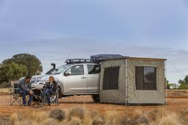 ARB 4x4 Accessories 813203 Awning Room W/Floor | EBay Coreys Fj Cruiser Buildup Archive Expedition Portal Arb 4x4 Accsories 813208a Deluxe Awning Room Wfloor Ebay Amazoncom 2000 Automotive Thesambacom Vanagon View Topic Tuff Stuff 65 X 8 Camp Shelter With Pvc New Taw All Access Setting Up Youtube Install How To On A Four Wheel Camper Performance Camping Essentials Set Up Side And Sun Room