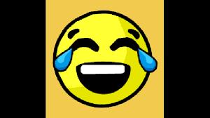 Steam Workshop LAUGHING EMOJI XD