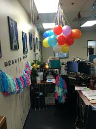 Office Cubicle Halloween Decorating Ideas by Office Cubicle Christmas Decorating Ideas Photo Album Enchanting