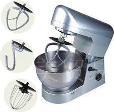 malaxeur pate a ha 3472 mélangeur de pâte de eggbreaker de mélange machine à lait