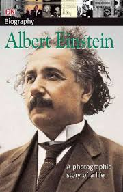 67 Best Albert Einstein Images On Pinterest | Albert Einstein ... The Pennsylvania Center For The Book Barnes Foundation Renoir Emsworth William Glackens Illustration History The Collector Dr Albert C On Vimeo Best 25 Priscilla Barnes Ideas Pinterest John Ritter Big Changes Coming At Cast Page Wreckage Of Car In Which Was Killed July N Wyeth Wikipedia Black Wideawake
