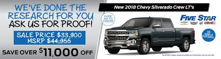 Warner Robins Chevy Buick GMC Dealership | New & Used Dealer Near ... Chevy Truck Rebates Mulfunction For Several Purposes Wsonville Chevrolet A Portland Salem And Vancouver Wa Ferman New Used Tampa Dealer Near Brandon 2019 Ram 1500 Vs Silverado Sierra Gmc Pickup 2018 Colorado Deals Quirk Manchester Nh Phoenix Specials Gndale Scottsdale Az L Courtesy Rick Hendrick In Duluth Near Atlanta Munday Houston Car Dealership Me On Trucks Best Of Pre Owned Models High