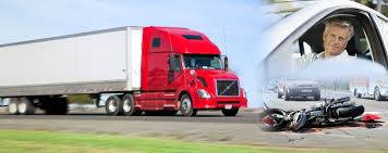 Bicycle Rider Killed In Truck Accident Los Angeles Truck Accident Attorney Angeles And Delivery Van Lawyer David Azi Call Or Dump Free Case Review 247 Driver In Serious Cdition After Truck Flies Off 110 Freeway When To Hire A Motorcycle Mova Law Group Injury How Motorcyclists Can Avoid Accidents Source Ucktrailer Accident Immigration Need A Auto Tractor Trailer