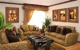 safari living room decor safari living room decor inspiration and