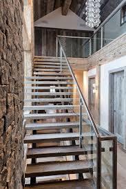 Amusing Modern Rustic Wall Decor Photo Design Inspiration