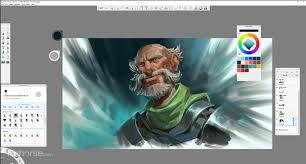 Autodesk Sketchbook Pro Mod Apk by Autodesk Sketchbook 8 5 1 64 Bit Download For Windows