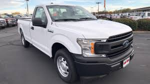 Crown Ford | Redding,CA | New 2018 & Used Ford Dealership 2012 Ford F250 Xl Extended Cab With A Knapheide Utility Service Body Truck Beeman Equipment Sales 2015 New F550 Mechanics 4x4 At Texas Center Ford Service Utility Truck For Sale 1445 For Sale In Iowa 1949 F1 Pickup Wilsons Auto Restoration Blog Used 2010 In Az 2306 2018 Regular For Sale Corning Ca Repair Temecula Quality 1 Inc Northside Low Profile Harbor F350 Field V30 Farming Simulator Commercial Vehicle Prices Incentives Lansing Michigan