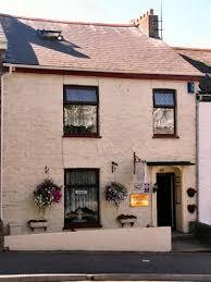 lugo rock official falmouth website hotels com castleton guest house