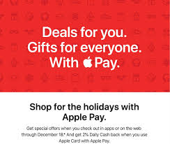 Latest Apple Pay Promo Offers Holiday Discounts And Bonuses ... Buildcom Promo Codes Coupons January 20 50 Off Coupon Free In 2 Minutes Marvel Future Fight 1920 Pinned 22nd Various Savings On Cleaning Products At Uber Eats Promo Codes For New User Currys Discount Coupon Best Flight Hotel Car Rental Tcs2019 San 203040 Off Coding Firework Shop Heyneedle Jayhawk Plastics Contour Recycled Plastic Save By Using Clinch Gear Vouchers Money Saver Big Christmas Holiday Themed Dcor Macrumors Apple Mac Ios News And Rumors Hayneedle Coupon 15 Off Get Free Shipping