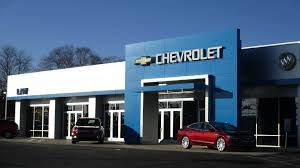 100 Wrecked Chevy Trucks Visit Our Boonville Dealership For New And Used Cars Service And