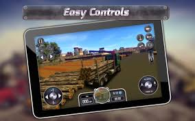 Download Extreme Trucks Simulator For Android   Extreme Trucks ... Cstruction Truck Simulator 1mobilecom Extreme Truking Big Trucks In The World Huge Cat Cage Unique Sema 2016 Trucks Suvs Autonxt Dogs Cars Gmc Other Web Museum Home Off Road Xtreme Extreme Performance Xtp Ims Intake Manifold Spacers For Just A Car Guy An Extreme Converting Truck Bed Bike Hauler Hd Wallpapers Apk Download For Android Emeucksoverlandexporatrod The Fast Lane