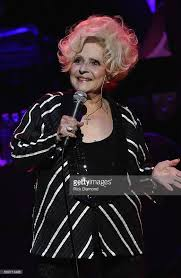 Who Sang Rockin Around The Christmas Tree by 361 Best Brenda Lee Images On Pinterest American Bandstand