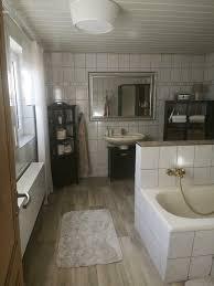 ikea badezimmer hängeschrank waschbeckenunterschrank hochschrank