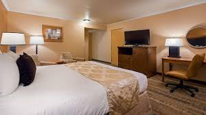 hotel in san luis obispo best western plus royal oak hotel