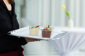 siller catering galerie