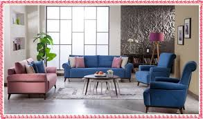 stylish modern sofa sets with modern fabric sofa sets 2016