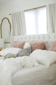 Best 25 White and gold bedding ideas on Pinterest