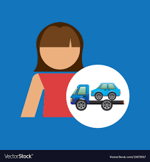 Towing Truck Girl Design Graphic Royalty Free Vector Image Ice Cream Truck Girl Latest This Shot Of Jessica Ms Little The Worlds Newest Photos Of Babes And Las Flickr Hive Mind Dakota Johnson Cara Delevingne Facetime Taylor Swift Photo In Front Food Truck Stock 310423537 Alamy Redneck Pickup Photos Erin Heatherton Karolina Kurkova Babes Magazine January 2016 Usa Dream Surf Wagon Van Number 25 On Waves Amazoncom Jam Brooks Ferrell Movies Tv Carnbabes Dub Show Tour Phoenix 2012 Lady On Trouble Follows Cash Me Outside Girl Whever She Goes Towing Design Graphic Royalty Free Vector Image
