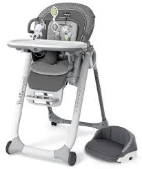 Chicco Polly Progress Relax 5-in-1 Multichair Kids Highchair ... Amazoncom Chicco Polly Magic High Chair Lilla Baby Highchair Latte For Saleingenuity Washable Playard With Dream Centre Mystrollerscom Spectacular Deals On New Bargains Bravo Le Trio Travel System Silhouette Covers Double Phase Daruji Nebo Prodm Havov Karvin Ostrava A Okol Skip Hop Tuo Convertible Stuff To Buy Best Rklandkidstoo