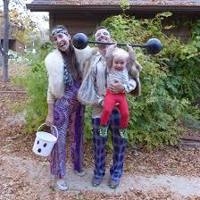 Spirit Halloween Albuquerque 2014 by Katie Author At