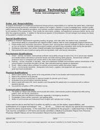 Surgical Tech Resume Samples Objective Sample Technologist ... Technology Resume Examples And Samples Mechanical Engineer New Grad Entry Level Imp 200 Free Professional For 2019 Sample Resume Experienced It Help Desk Employee Format Fresh Graduates Onepage Entrylevel Lab Technician Monstercom Retail Pharmacy Velvet Jobs Job Technical Complete Guide 20 9 Amazing Computers Livecareer Electrical Fresh Graduate Objective Ats Templates Experienced Hires