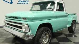 1965 Chevrolet C K Truck For Sale 100945723