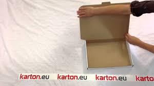 Dönges Verpackung Für Biologische Stoffe Dönges
