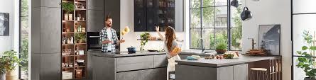 nobilia küchen bei wagner wohnen in syke bei bremen wagner