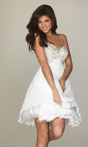 11 best all white party dress images on pinterest white parties