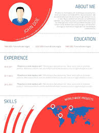 Graphic Design Resume Examples How To Create A High Impact Designer Resumes 2014