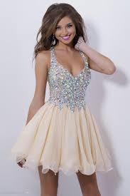 short prom dress naf dresses