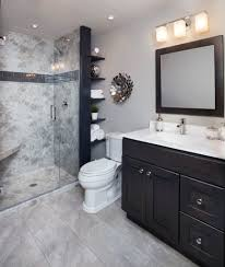 8 Quick Bathroom Design Refreshes For The New Year | Re-Bath 8 Quick Bathroom Design Refrhes For The New Year Rebath Modern Glam Blush Girls Cc And Mike Blog Half Bath Decor Tiles Bathrooms By Ideas Gallery 11 Bathroom Design Tricks Big Ideas Small Rooms Real Homes A Guide To Picking Right Shower Screens Your Work Superior Solutions 23 Decorating Pictures Of Designs Bathroom Designs Which Transcend Trends The Designory Cute Little Shop Interiors 10 Best In 2018 Services Planning 3d