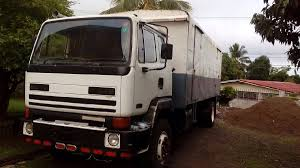 1998 Leyland Daf For Sale In Kingston, Jamaica Kingston St Andrew ... Ashok Leyland Presents The First Guru Truck To Shiromani Gurdwara Developed Website For U Truck Proditech Solution Auto Expo 2016 By Soulsteer 4940 Euro 6 9 Feb Cng Services Welcomes Introduction Of New Scania Trucks Bicester Off Road Daf 4x4 Army Driving Experience U2523t Indian The Trail Sponsored Is Coming This Trier Tractor Parts Wrecking Euxton Primrose Hill School Commercial Vehicles Blog Trucks Uk Factory Timelapse Paccar Body Build