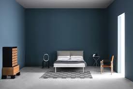 feng shui im schlafzimmer bild 2 schöner wohnen