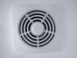 Panasonic Whisperlite Bathroom Fan by Panasonic Bathroom Fan Energy Star Qualified 110cfm Bathroom