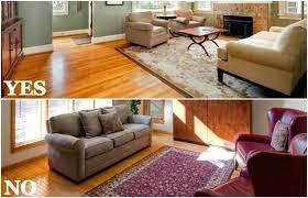 plush area living room rugs living room area rugs target kleer