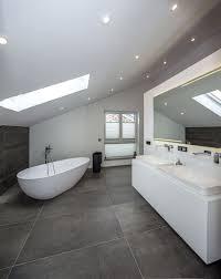 100 bad ideen in 2021 badezimmerideen badezimmer