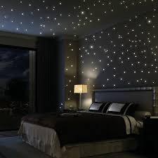 44 fotos sternenhimmel aus led für ein luxuriöses interieur